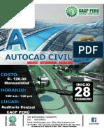 AUTOCAD_CIVIL_3D_ehNphiB.pdf