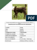 INDICES PECUARIOS.docx
