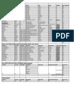 textbooks-bass.pdf