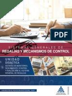 PDF-SGR-U4
