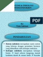 anatomi-fisiologi-sistem-endokrin.pptx