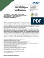 guias australia esquizofrenia.pdf