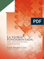 ve_teoria_fundamentada.pdf