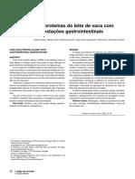 APLV.pdf