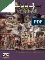 High Medieval Corebook.pdf