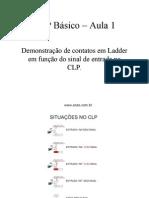 02032010_CLP_Basico__Aula_ilustrada_1