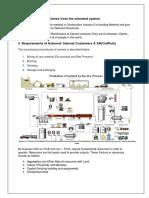 management iii.docx