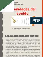 CUALIDADES+DEL+SONIDO.