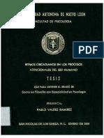 1080126925.PDF