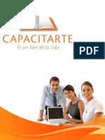 153-Asistente de recursos humanos.pdf