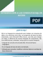 Consultas de Seleccion .pptx