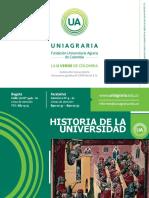 HISTORIA DE LAS UNIVERSIDADES.pdf