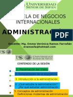 Sesión N°01 - 2012.pptx