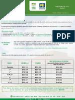 2. Directriz Ciudad Verde