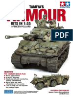 H.T.B.Tamiya Armour.pdf