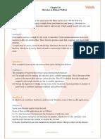 microbes in human welfairs.pdf