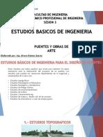 Sesion_3___Estudios_Basicos_de_Ingenieria.pdf