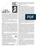 philn035.pdf