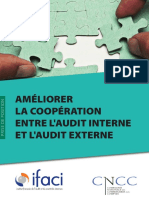 AMELIORER_LA_COOPERATION_ENTRE_L_AUDIT_INTERNE_ET_L_AUDIT_EXTERNE.pdf