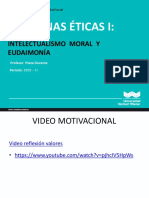 SEMANA_2_DOCTRINAS_ETICAS_I_1 (1).pptx