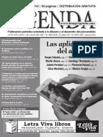 Imago Agenda 206.pdf