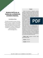Dialnet-RevisionCriticaDeLasTeoriasDeLaIntegracionEconomic-6577521.pdf