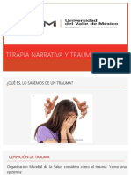 Terapia Narrativa y Trauma (1)