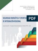 presentacion arpel 2015