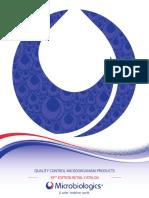 Catalogo-Microbiologics.pdf