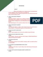 INTERVIEW.pdf