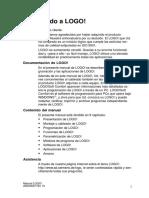 MANUAL PLC LOGO SIEMMENS.pdf
