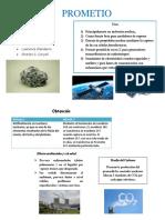 Prometio-infografia.docx