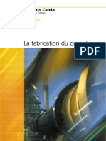 189031635-ciments-pdf.pdf
