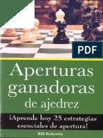 Aperturas ganadoras en ajedrez.pdf