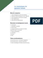 DEVELOPPEMENT HUMAIN HDR_2010_FR.pdf