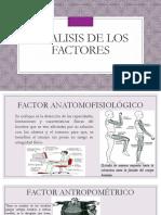 ANALISIS DE FACTORES.pptx