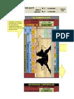 Ergonometria_Aurea_plantilla Excel_3.xlsx