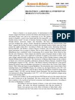 Bharatas_Natyashastra.pdf