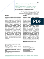 FORCA E FLEXIBILIDADE DE IDOSOS.pdf