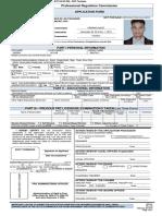 doc (7)(1).pdf