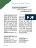 ACTIVIDADE FISICA E SAUDE PUBLICA.pdf
