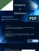 protoco