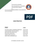 315057008-Caso-Textil-Catalina-Respuestas-Finales.docx
