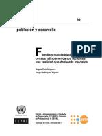 Familia y nupcialidad en América Latina_Ruíz y Rodríguez_2011.pdf
