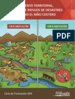 El-Ordenamiento-territorial-la-gestión-de-riesgos-de-desastres.pdf