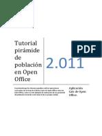 Tutorial+pirámide+de+población+en+Open+Officekh