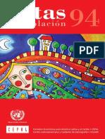 Tres décadas de cambio en la nupcialidad en AL.pdf