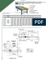 36crrh.pdf