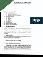 education and socialization.pdf