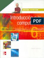 Introduccion a La Computacion-Book-Peter Norton-MGHI